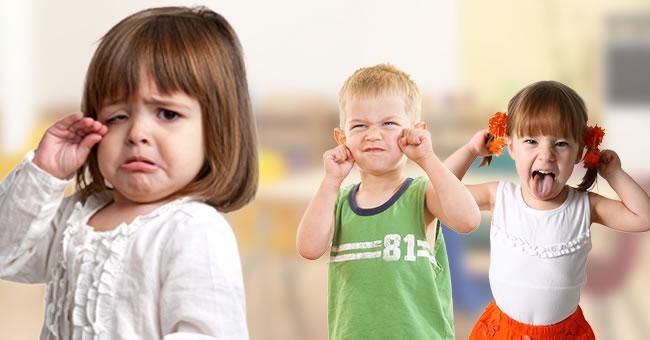 Το φαινόμενο του σχολικού εκφοβισμού (bullying) – Μικρός οδηγός